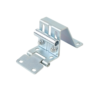2.5mm Finger Protection Hinge