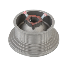 4-54 Cable Drum