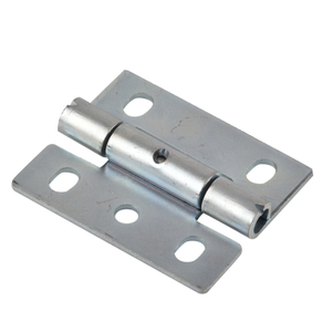 2.0mm Center Hinge