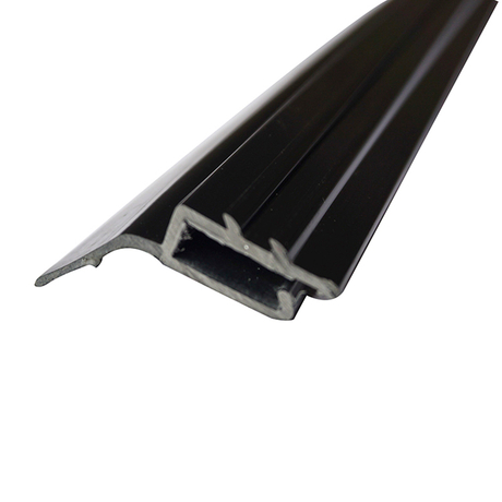 Rubber Seal for Vertical Angle