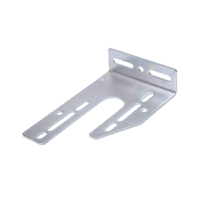 Comercial Multi Purpose Internal Bracket