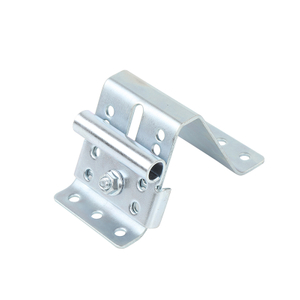 2.5mm Top Bracket