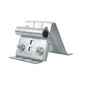 Residential Top Bracket Support