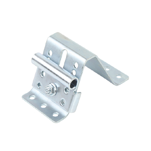 Commercial Top Bracket Support